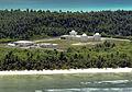 GEODSS Diego Garcia 2006-05-01.jpg