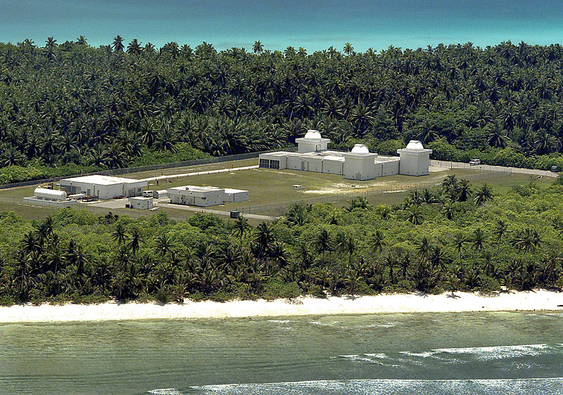 File:GEODSS Diego Garcia 2006-05-01.jpg