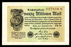 GER-108-Reichsbanknote-20 Million Mark (1923).jpg