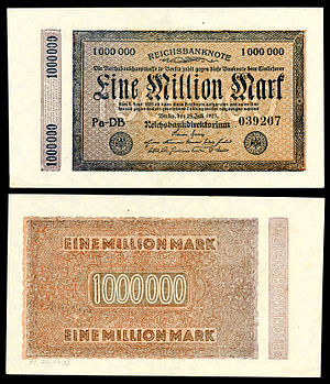 GER-93-Reichsbanknote-1 Million Mark (1923).jpg