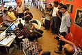 GLAM Discussion - Bengali Wikipedia Meetup - Kolkata 2015-10-11 5956.JPG