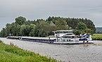 GMS Sjef im MD-Kanal bei Bamberg 1040.jpg
