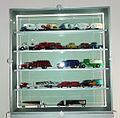 GM Heritage Center - 121 - Automobilia - Truck Models.jpg