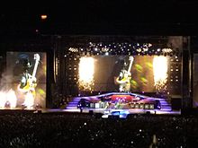 GNR 6-29-1614 Live at arrowhead.jpg