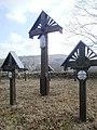 GRAB cmentarz 4 (9).JPG