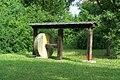 GTH Wangenheim Alter Friedhof2.jpg