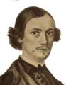 Gaetano Stelzi.png