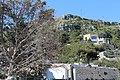 Gagliano del capo ,Puglia - panoramio (7).jpg