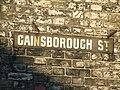 Gainsborough Street - geograph.org.uk - 690595.jpg