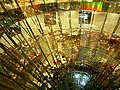 Galeries Lafayette Berlin Glastrichter 2.jpg