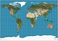 Gall isographic projection SW.jpg