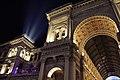 Galleria V. Emanuele.jpg