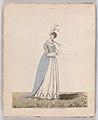 Gallery of Fashion, vol. VIII (April 1, 1801 - March 1 1802) Met DP889196.jpg