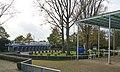 Galopprennbahn Bremen - Führring jh01.jpg