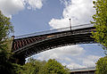 Galton Bridge 4 (4624305539).jpg
