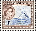 Gambia 1953 stamps crop 2.jpg