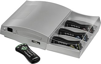 Game-Wave-Console-Set-FL.jpg