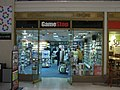 Game Stop Brass Storefront PC080060.jpg
