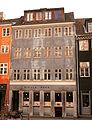 Gammel Mønt 37 København.jpg