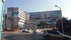 Gangwon National University Hospital.jpg