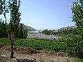 Gaochang District landscape.jpg