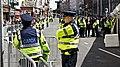 Garda Officers roadblock.jpg