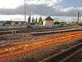 Gare-de-Corbeil-Essonnes - 2012-06-21 - IMG 2694.jpg