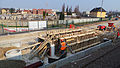 Gare-de-Corbeil-Essonnes - 20130329 093117.jpg