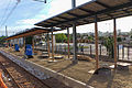 Gare-de-Corbeil-Essonnes - 20130515 193233.jpg