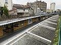 Gare Gentilly - Gentilly (FR94) - 2021-01-03 - 6.jpg