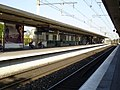 Gare de Chatou - Croissy 02.jpg