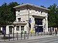 Gare de Cité universitaire 01.jpg