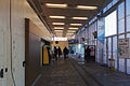 Gare de Créteil-Pompadour - 20131216 105602.jpg