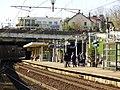Gare de Meudon - quais 01.jpg