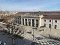 Gare de Valence-Ville le 16 janvier 2021 (1).jpg
