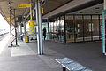 Gare de Viry-Chatillon - IMG 0173.jpg