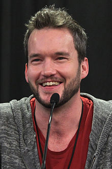 Gareth David-Lloyd by Gage Skidmore.jpg