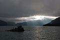 Garibaldi Lake (5050194009).jpg