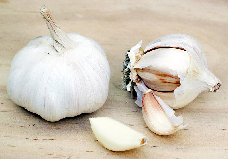 File:Garlic.jpg