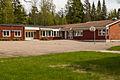 Garpenbergs skola Bergslagssafari 02.jpg