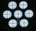 Gastern Pfarrkirche - Fensterrose 1.jpg