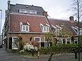 Gasthuisstraat Utrecht Nederland.JPG