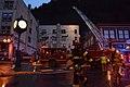 Gastineau Apartments Fire, Juneau, Alaska.jpg