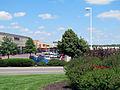 Gateway Mall (from WSW), Lincoln, Nebraska, USA.jpg