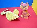 Gato & raton.jpg