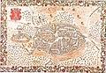 Gau-Algesheim 1577.jpg