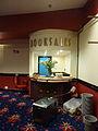 Gaumont State Cinema Kilburn 2013-09-21 12.12.24 (by Nathan).jpg
