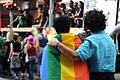 Gay pride 302 - Marche des fiertés Toulouse 2011.jpg