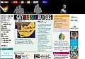 Gayrussiawebsite.jpg