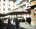 Gazebo Piazza Venezia-Rapallo.png